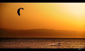 kitersurfing pensionat